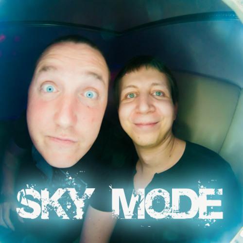 SKY MODE's avatar