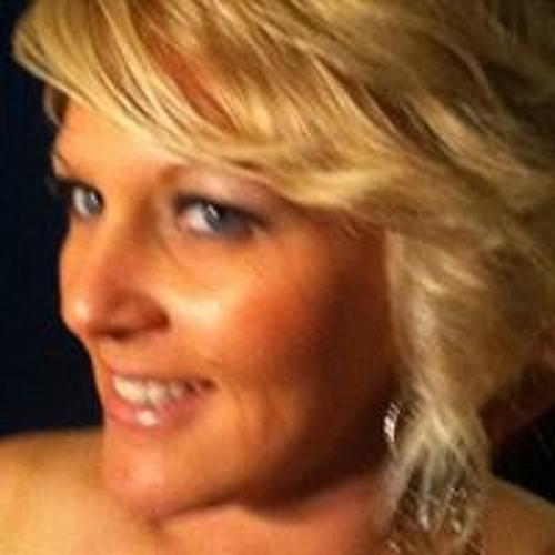 Sarah Jayne Parkin's avatar