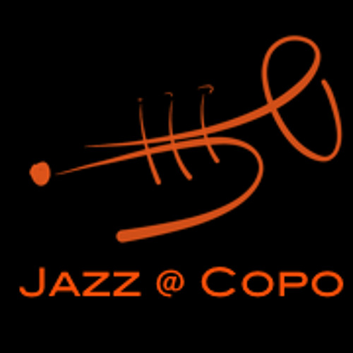 jazz@copo's avatar