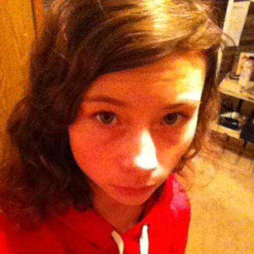 kblock17's avatar