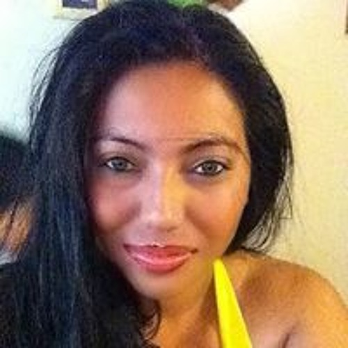 Rose Mary 58's avatar