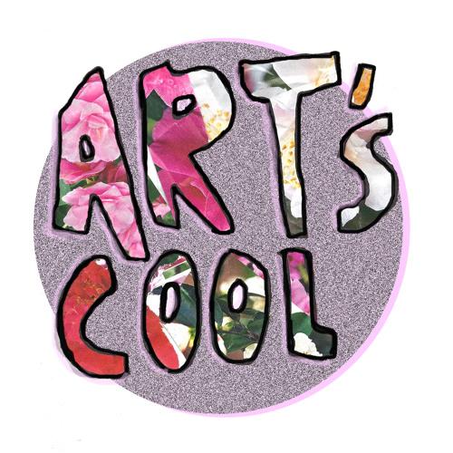 Art's Cool's avatar
