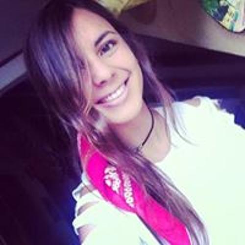 Romi García 2's avatar