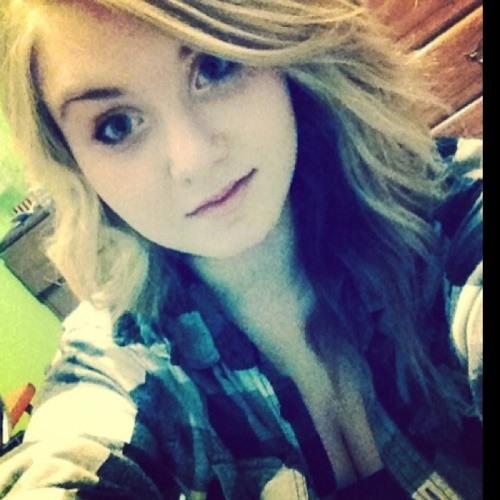 Sarah Zimmer 3's avatar
