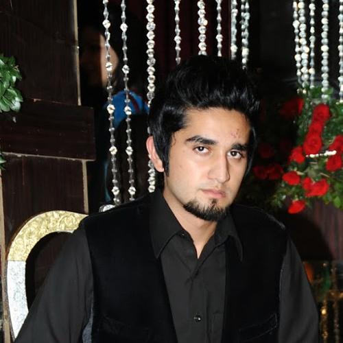 Faran Arshad's avatar