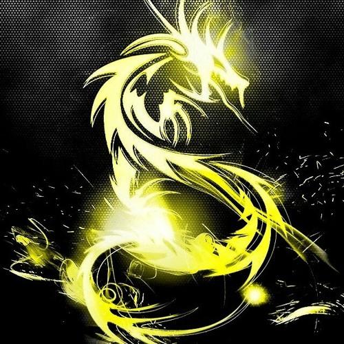 user188040289's avatar