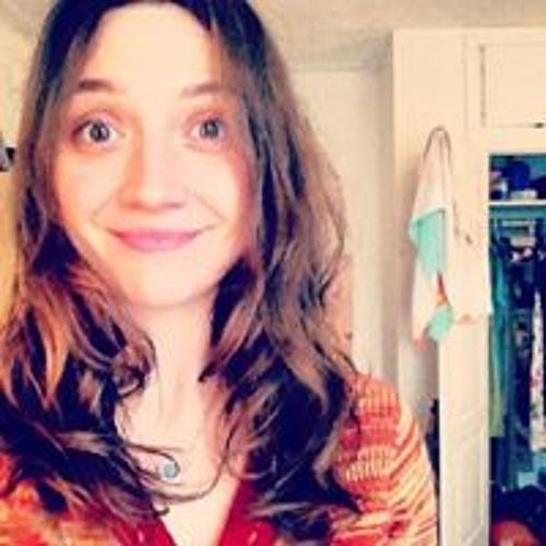 Alyssa Bones Eble's avatar