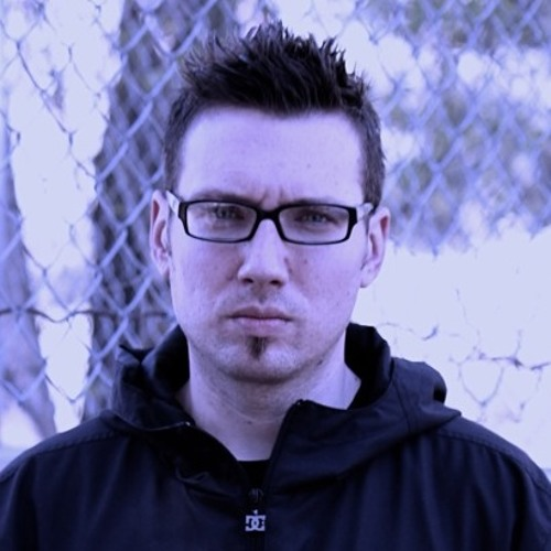 -RISC-'s avatar