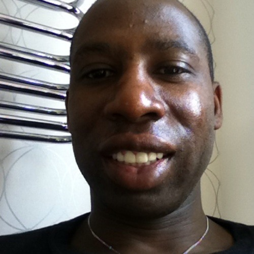 Pitshanger Prince's avatar