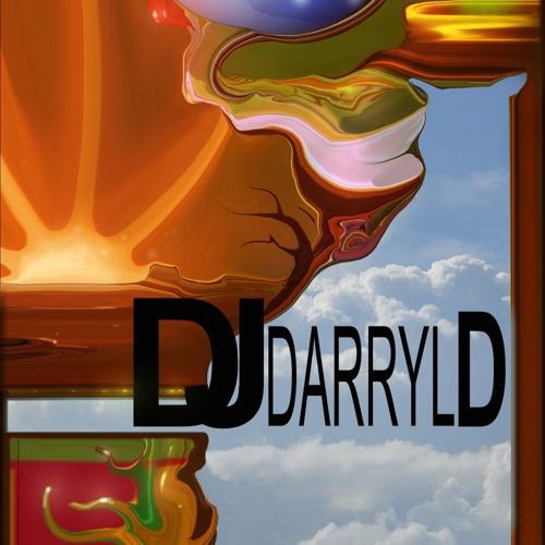Dj Darryl D's avatar