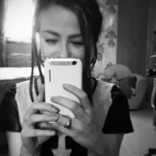 lucie sheehan's avatar