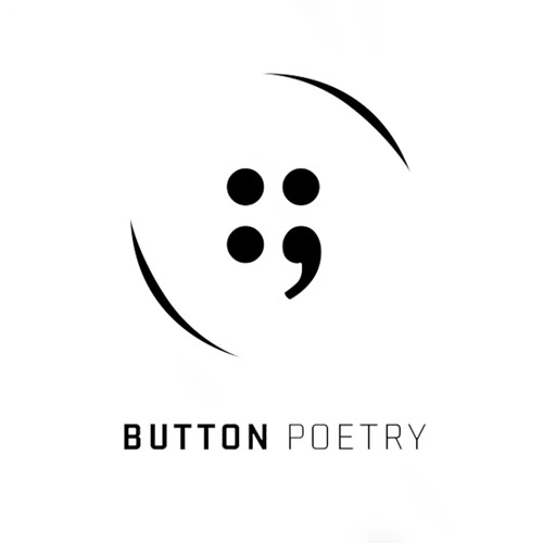 Button Poetry's avatar