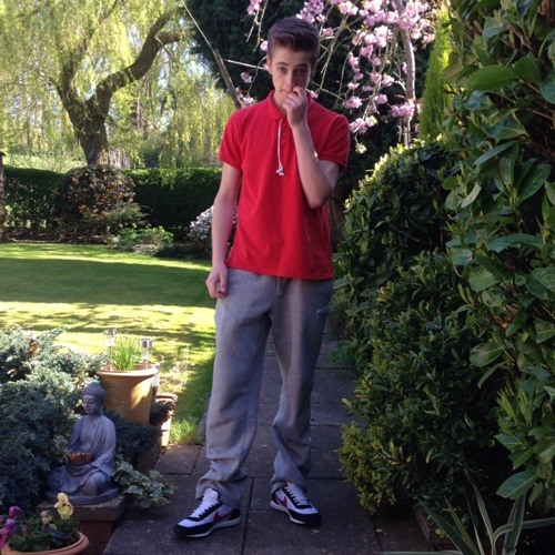 Tomhughes1234's avatar