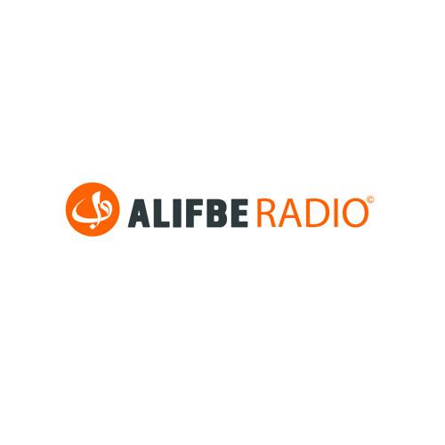 Alifbe Radio's avatar