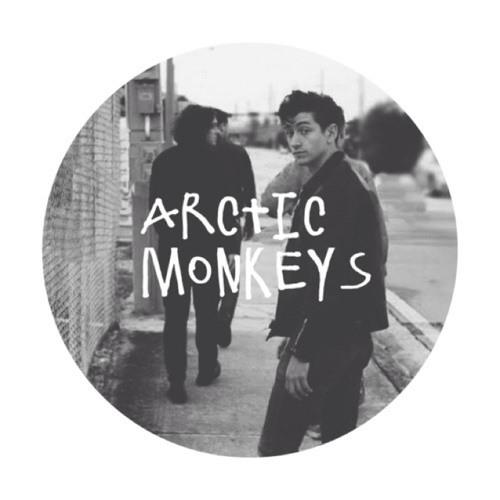 ArcticMonkey's0987's avatar