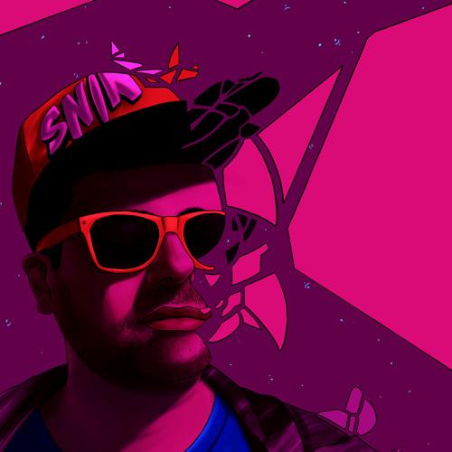 Kid Lithium's avatar