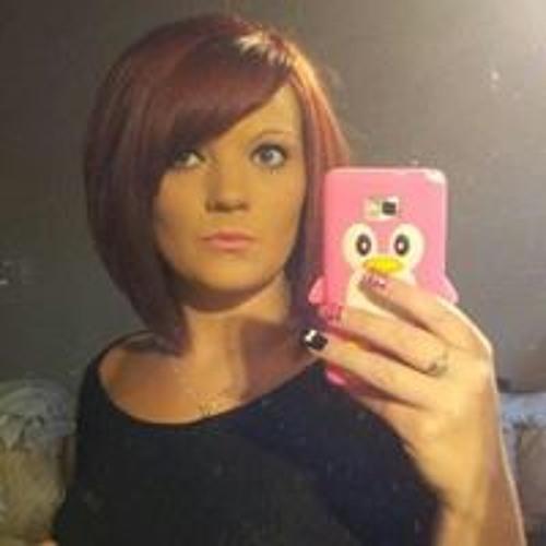 Michelle Jenkinson 1's avatar