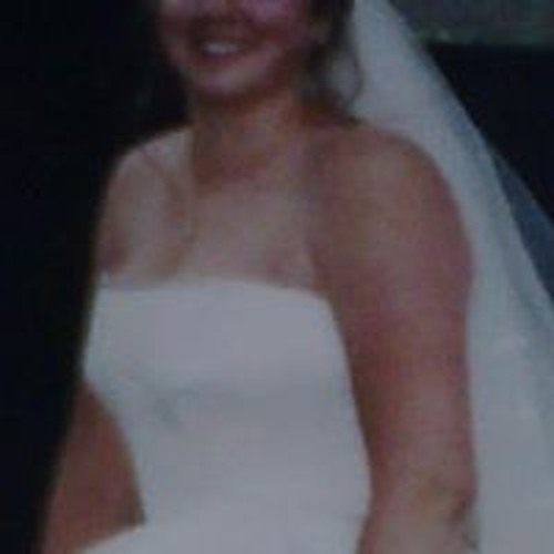 Sarah Toms 1's avatar