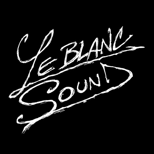 LeBlanc Sound's avatar