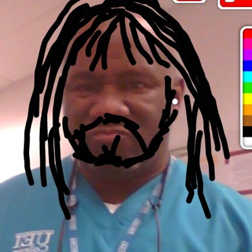 bigsalim's avatar