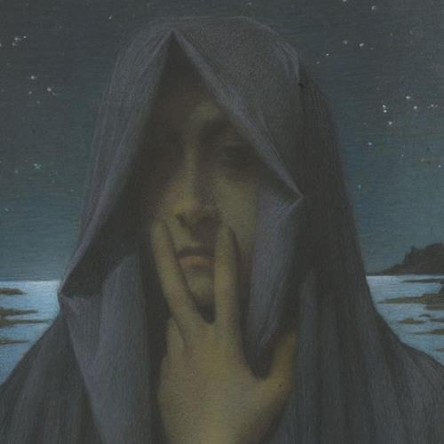 Forever Stroppy's avatar