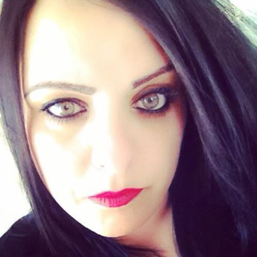 natalia-191206's avatar