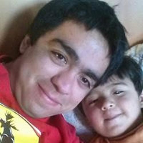 José Lobos 3's avatar