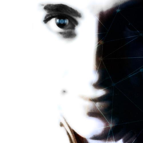 Lo Ke's avatar