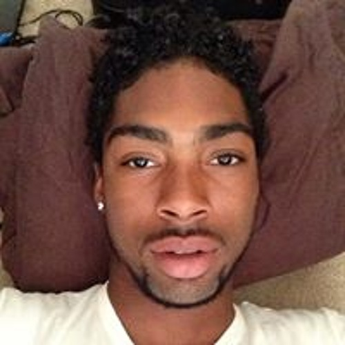 Aaron SteadyFresh's avatar