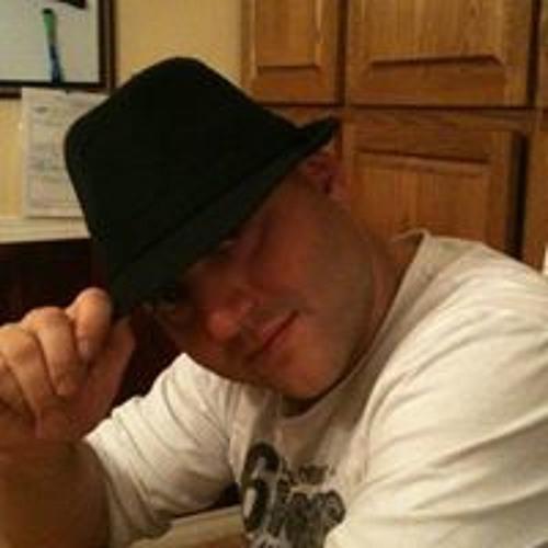 Jonathan Ricard 1's avatar
