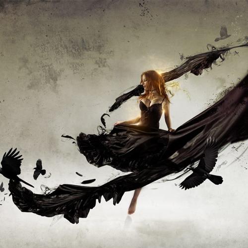 crow1212's avatar