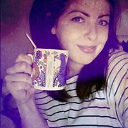 Arianna Catrí's avatar