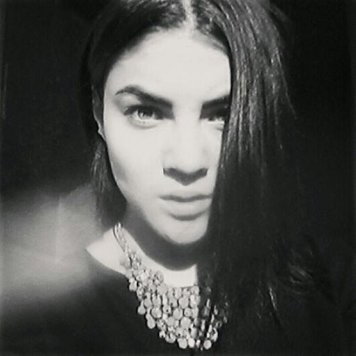 barskikh's avatar