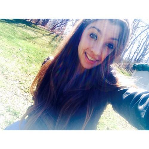 Kaitlyn Formica's avatar