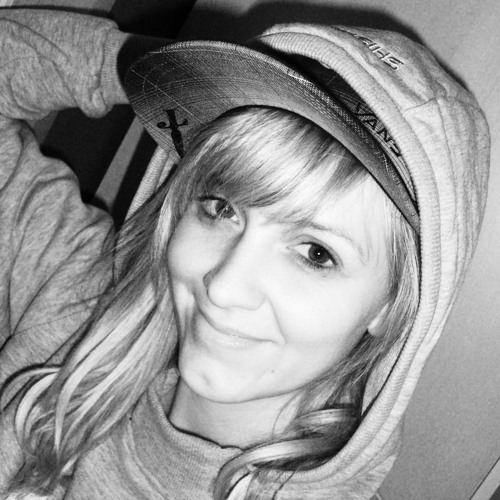Lexsa Änn Apex's avatar