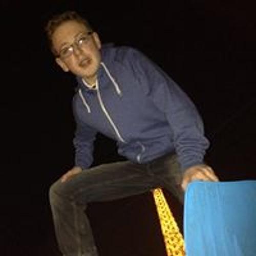David Skehan 1's avatar