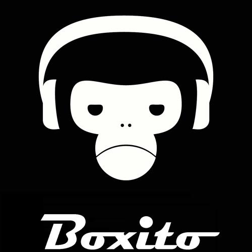 DJ Boxito's avatar