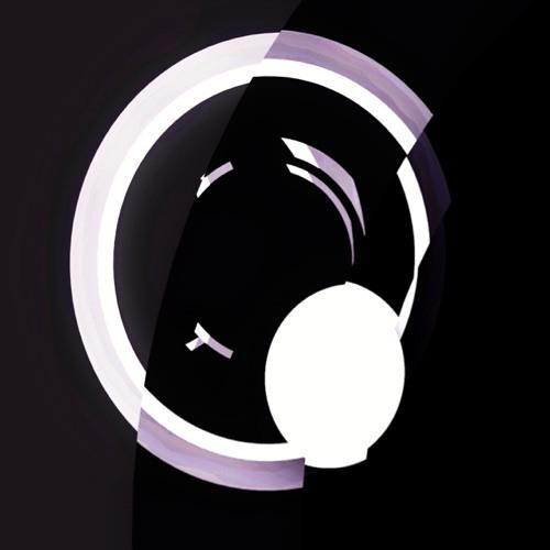 toNe's avatar