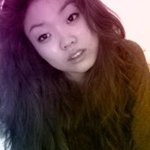 Rebecca Honda's avatar