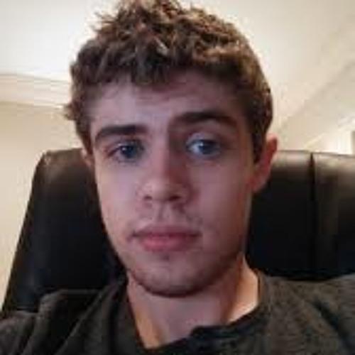 c v payne's avatar