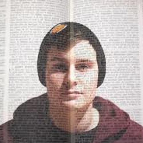 Tony Applegate1960's avatar