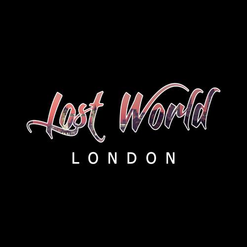 TheLostWorld's avatar