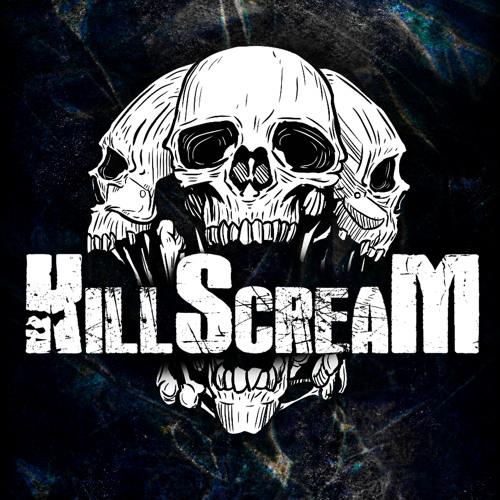 KILLSCREAM's avatar