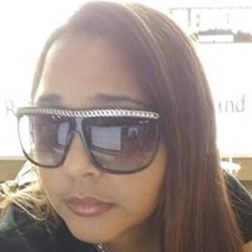 Vali Tromp Mejia's avatar