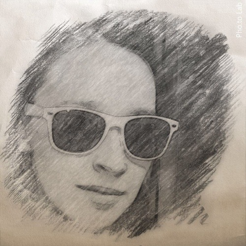 ShiivaaS's avatar