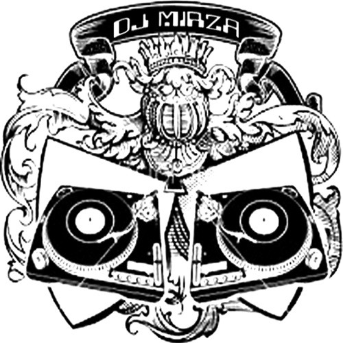 DJ MiRZA's avatar