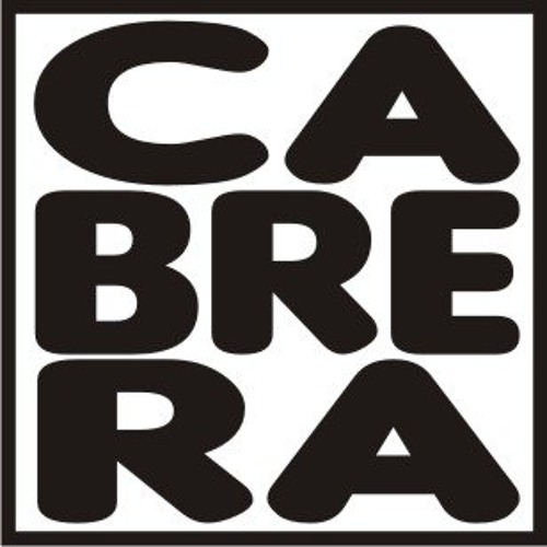 César Cabrera's avatar