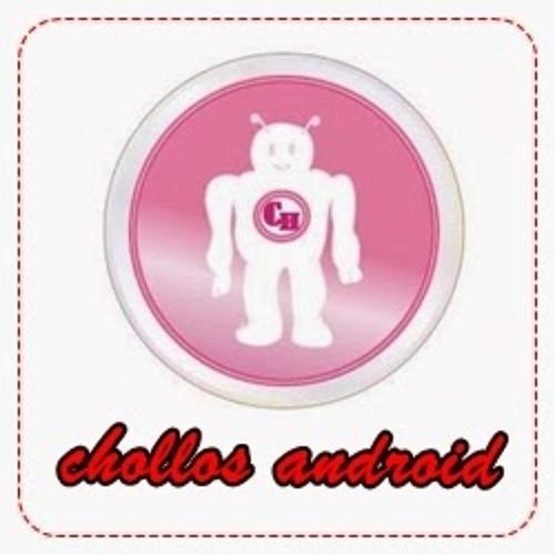 Jessica Merchan 1's avatar