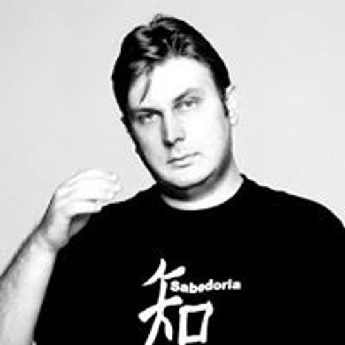 Emerson Alionis's avatar