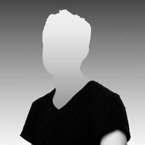 affen موالنا's avatar